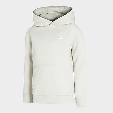 Nike Huppari Lapset