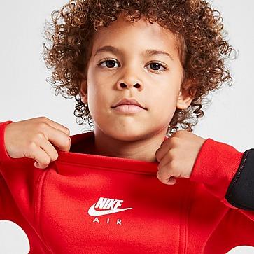 Nike Air-verryttelyasu Lapset