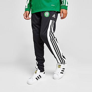adidas Celtic FC Squadra -verryttelyhousut Juniorit