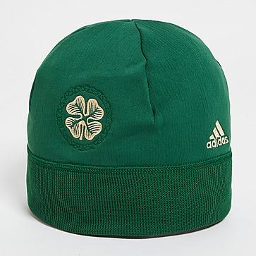 adidas Celtic FC -pipo