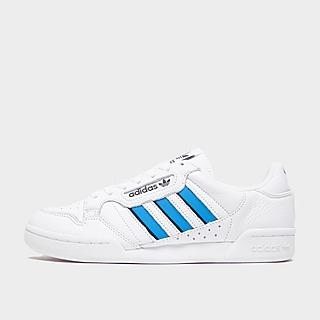 adidas Originals Conti 80 Stripes Miehet
