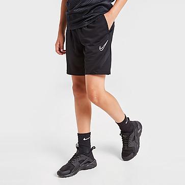 Nike Shortsit Juniorit