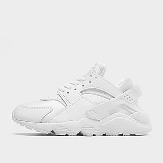 Nike Air Huarache Naiset