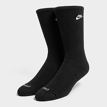 Nike Everyday Plus Crew Giannis -sukat