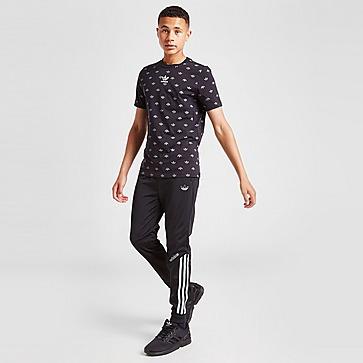 adidas Originals Sport-verryttelyhousut Juniorit