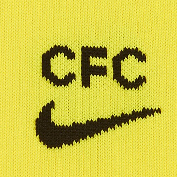 Nike Chelsea FC 2021/22 Away Socks Junior