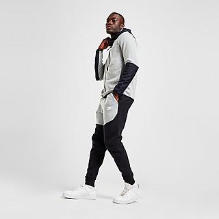 Nike Tech-collegehousut Miehet
