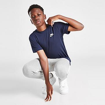 Nike T-paita Juniorit