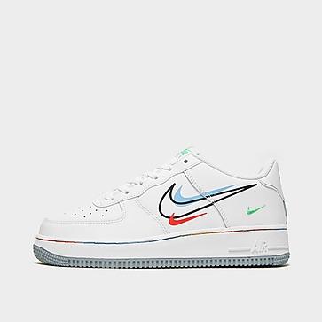 Nike Air Force 1 Low Juniorit