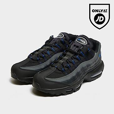Nike Air Max 95 Miehet