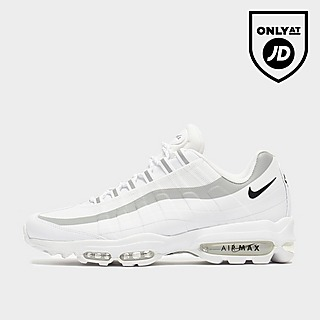 Nike Air Max 95 Ultra Miehet