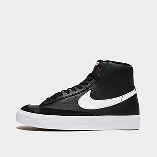 Nike Blazer Mid '77 SE Juniorit