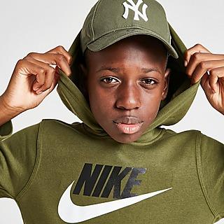 Nike Huppari Juniorit