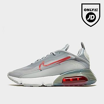 Nike Air Max 2090 Miehet