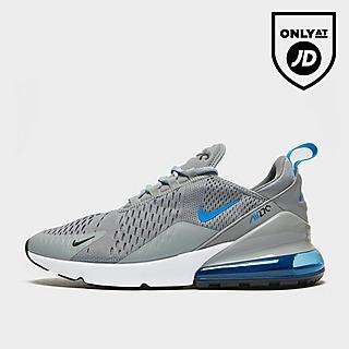 Nike Air Max 270 Miehet