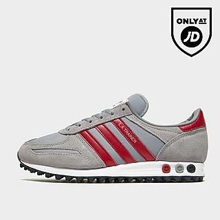 adidas Originals LA Trainer Miehet