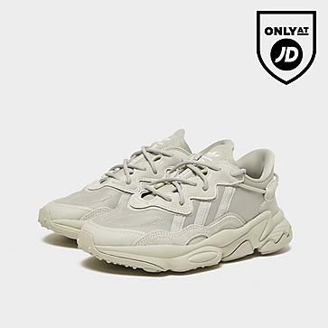 adidas Originals Ozweego Juniorit