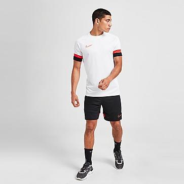 Nike T-paita Miehet