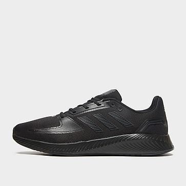 adidas Falcon 2 Miehet