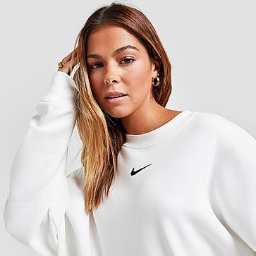 Nike Trend-collegepaita Naiset