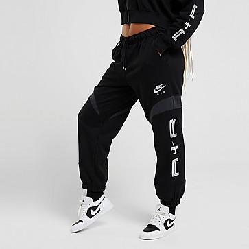 Nike Air-collegehousut Naiset