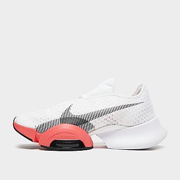Nike Air Zoom SuperRep 2 Miehet