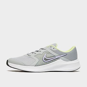 Nike Downshifter 11 Juniorit