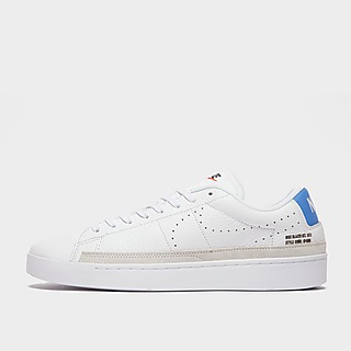 Nike Blazer Low X Miehet
