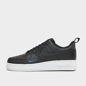 Nike Air Force 1 '07 LV8 Miehet