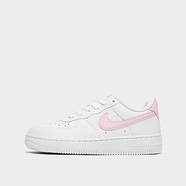 Nike Air Force 1 '07 LV8 Lapset