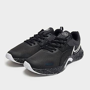 Nike Renew Retaliation TR 3 Miehet