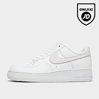 Nike Air Force 1 '07 Naiset