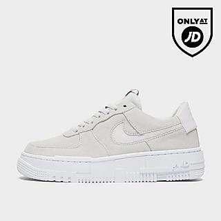 Nike Air Force 1 Pixel Naiset