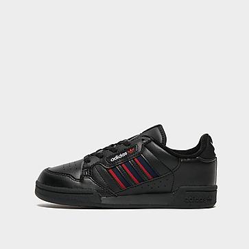 adidas Originals Conti 80 Stripes Lapset