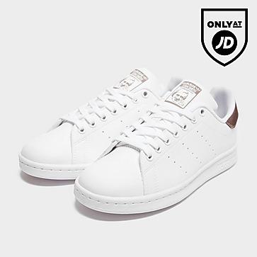 adidas Originals Stan Smith Naiset