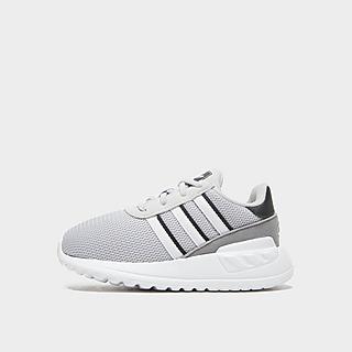 adidas Originals LA Trainer Lite Vauvat