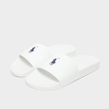 Polo Ralph Lauren Polo-sandaalit Miehet