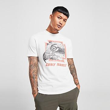 Hawk T-paita Miehet