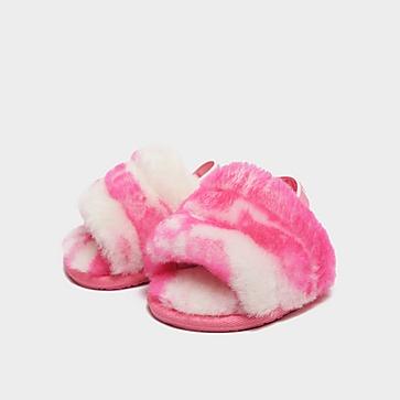 UGG Fluff Yeah Crib Infant