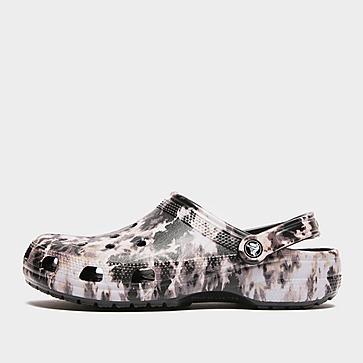 Crocs Classic Clog Miehet