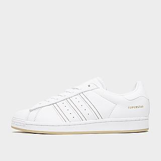 adidas Originals Superstar Miehet