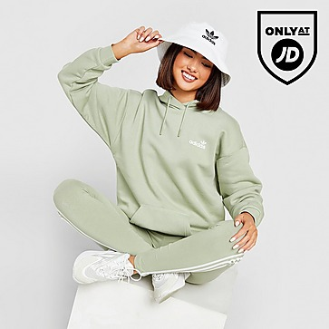 adidas Originals Huppari Naiset
