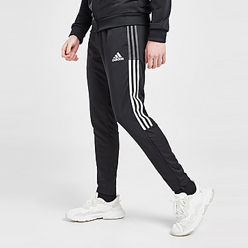 adidas Badge of Sport Poly Tracksuit