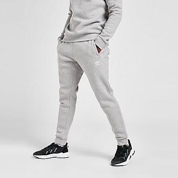 adidas Originals Collegehousut Miehet