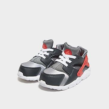 Nike Air Huarache Vauvat