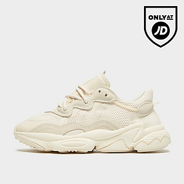 adidas Originals Ozweego Naiset