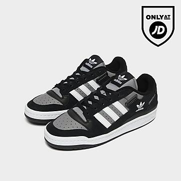 adidas Originals Forum Low Miehet