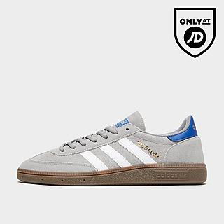 adidas Originals Handball Spezial Miehet