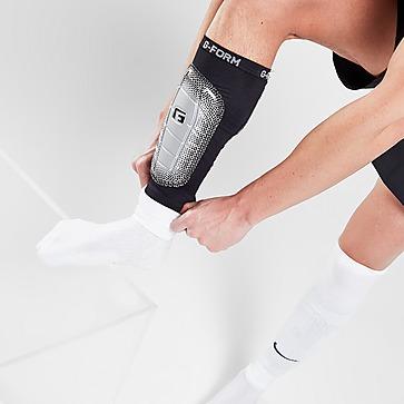 G-Form PRO-S Elite 2 Shin Guards