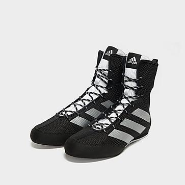 adidas Box Hog 3 Miehet